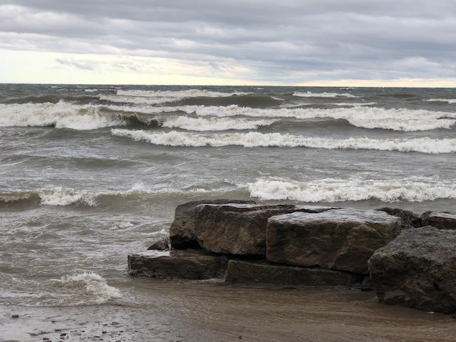 wavesIMG_0517
